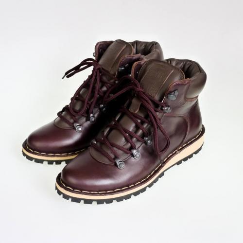 Женские ботинки Hiker #2 HS Mocco