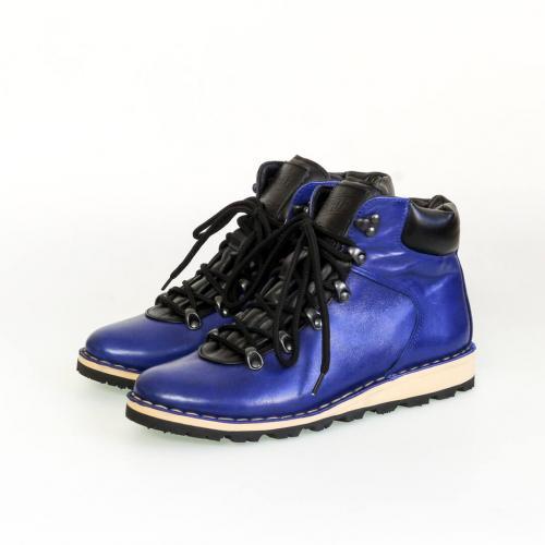 Женские ботинки Hiker #2 HS Saphir