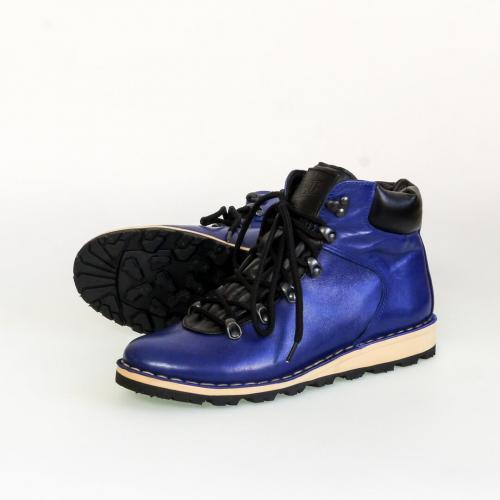 Зимние женские ботинки Hiker #2 HS Saphir