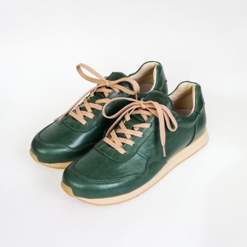 Кроссовки CODE Emerald
