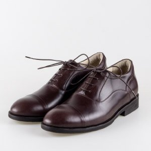 Заказать мужскую обувь