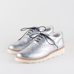 Заказать женскую обувь